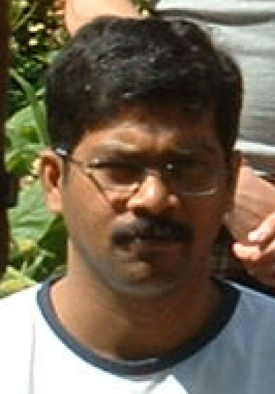 Kadalmani photo