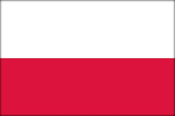 Poland shdw