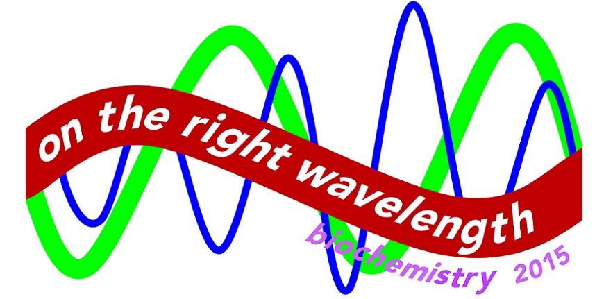 Science Day Logo (2015)