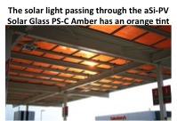 The Solar Panel 4