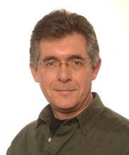 Dr. Joseph Maman