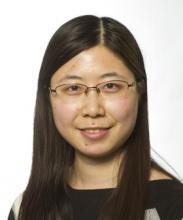 Yue Zhang