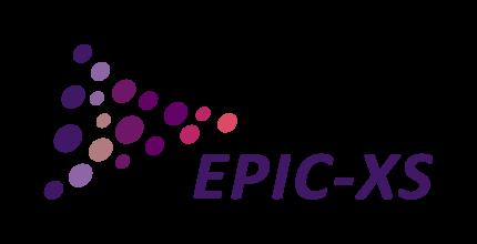 EPIC-XS Logo