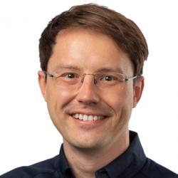 Alex Borodavka