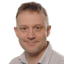 Bill Broadhurst