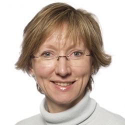 Monique Gangloff