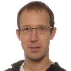 Brian Hendrich