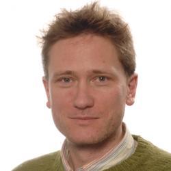 Florian Hollfelder