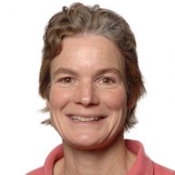 Sarah Lummis