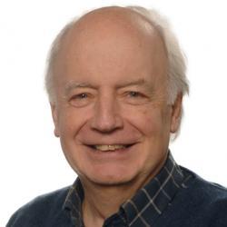 Jim Metcalfe