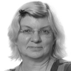 Nancy Standart