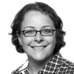 Simone Weyand