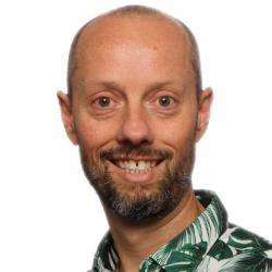 Ross Waller