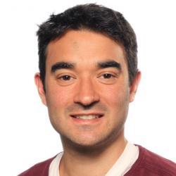 Philip Zegerman