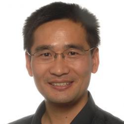 Nianshu Zhang