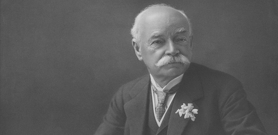 Sir Jeremiah Colman