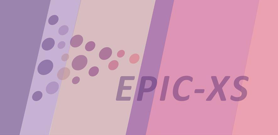 4th EPIC-XS Webinar of Spatial Proteomics