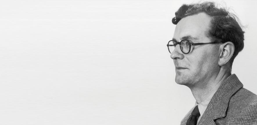 Rodney Robert Porter, 1965