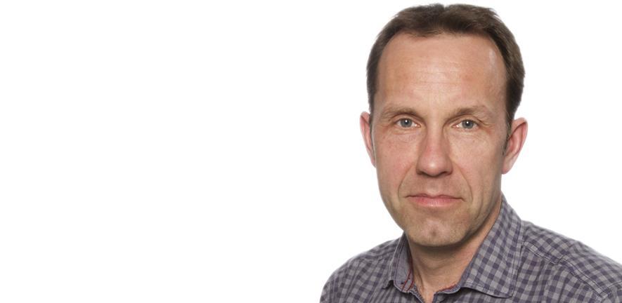Marko Hyvönen