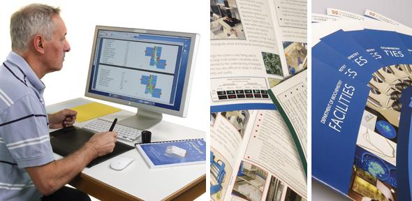 Graphic Design Header.jpg